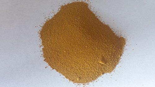 6-x-poudre-teinture-ciment-mortier-couleur-brique-beton-ciment-pointue-bitubond-bond-it-toner-1-kg-j
