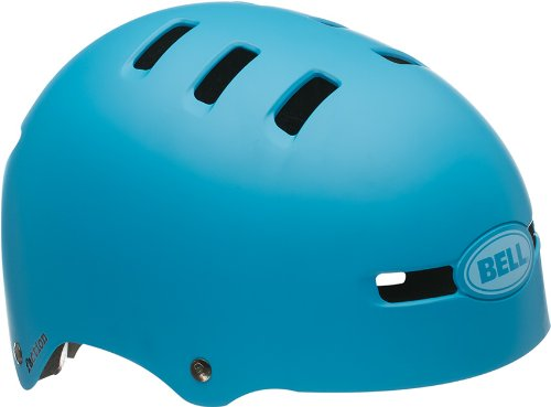 Bell Faction Cycling Helmet