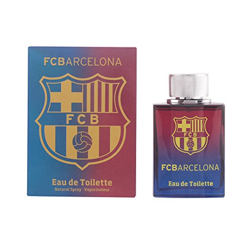 Air-Val-International-Eau-de-Toilette-Spray-for-Men-FC-Barcelona-34-Ounce