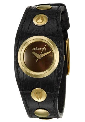 Nixon The Naughty Women's Quartz Watch A700503-00