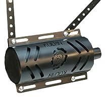 BD Diesel Performance 1031050 Short Shifter 6Spd D