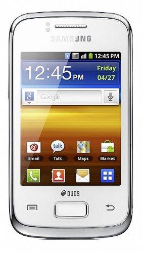 samsung-gt-s6102-galaxy-y-duos-dual-sim-smartphone-with-bluetooth-wi-fi-android-os-hsdpa-850-2100-un