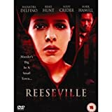 Reeseville (Region 2 DVD import)