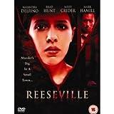 Reeseville (Region 2 DVD import)