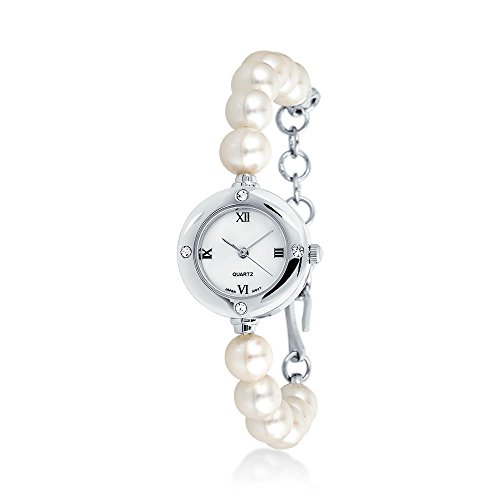 bling-jewelry-8mm-freshwater-cultured-pearl-crystal-watch-steel-back