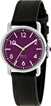 Ladies Witherspoon Watch Color: Purple