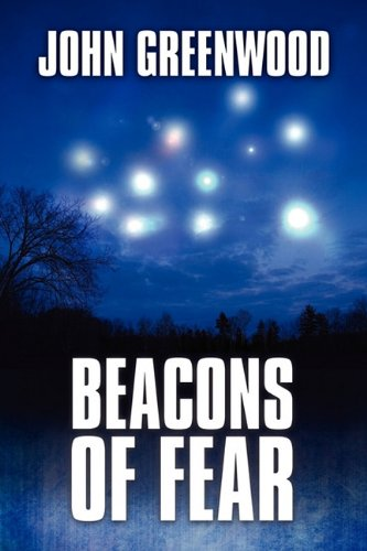 Beacons of Fear
