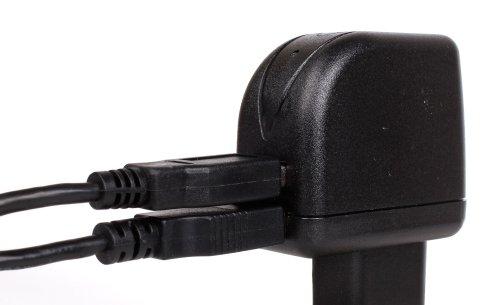 Sicherer Ladestecker für das ONDA V972 Quad Core 9,7 Zoll / V812 IPS Allwinner 8 Zoll Tablet PC