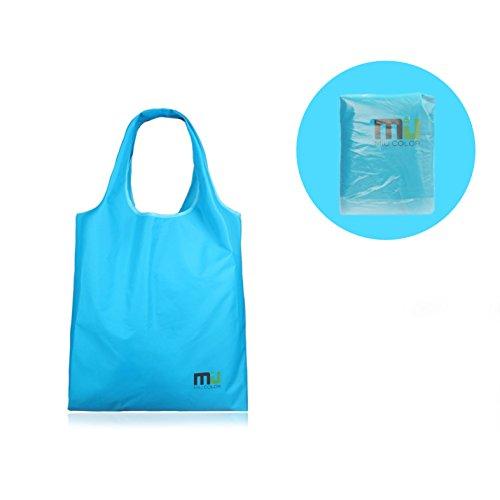 miu-color-r-80-x-40-cm-diseno-de-bolso-para-la-compra-impermeable-de-la-compra-plegable-bolsa-reutil