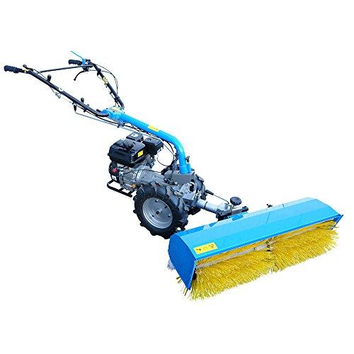 Gde-GKM-900-2-in-1-Kehrmaschine-95189