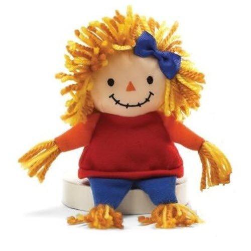 Gund Twiggy Scarecrow