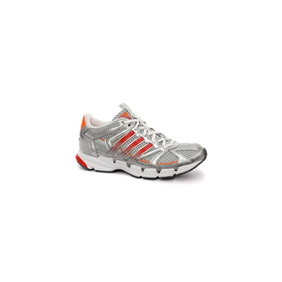 adidas Energy Boost 3 Damen mid grey kaufen im Sport Bittl