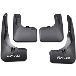automotive motorcycle powersports parts body frame parts guards covers