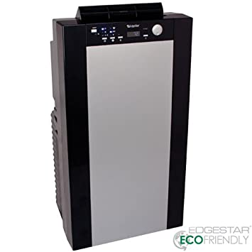 EdgeStar Portable Air Conditioner and Heater