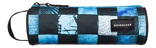 quicksilver-pencil-print-portefeuille-bleu-bln6-taille-unique