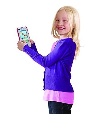 VTech DigiGo Electronic Toy (Pink)