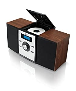 Best price for  LG XA14 Home Audio System