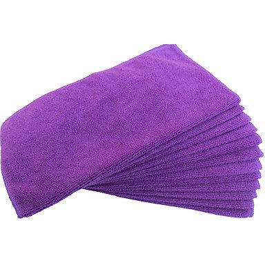 kitchen-boutique-convenience-and-durability-sunland-all-purpose-microfiber-cleaning-cloths-wiping-du