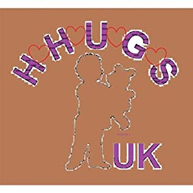 Hugs And Hearts (A Benefit For Hhugs UK)