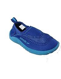 Speedo Kids Water Shoes