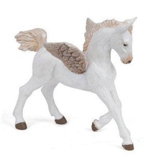 Papo Baby Pegasus Figure