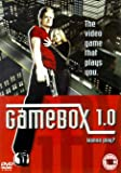 Game box 1 0
