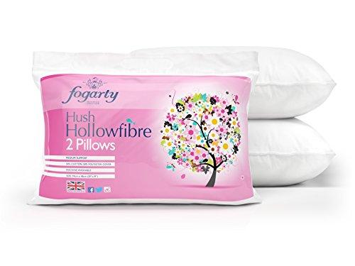 fogarty-hush-hollowfibre-pillows-pack-of-2