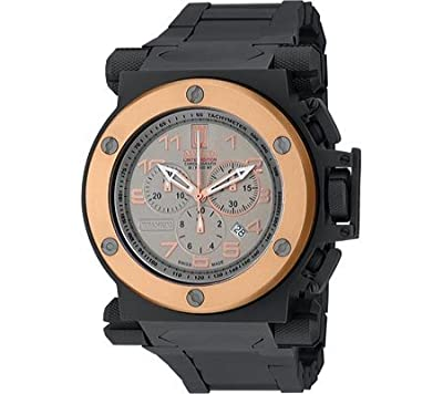 Invicta Men's Jason Taylor 14514