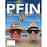 img - for PFIN2 (with CourseMate Printed Access Card) [Paperback] [2011] 2 Ed. Lawrence J. Gitman, Michael D. Joehnk, Randall Billingsley book / textbook / text book