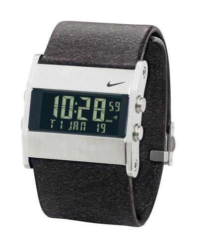 nike-wa0038213-reloj