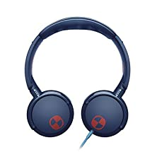 BuW Over-ear Headphone with Bass Sound(Assorted Colors), headsets, wireless headphones, wireless headset, bluetooth headset, headphones with microphone, pc gaming headset