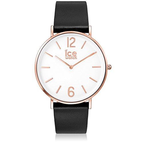 ice-watch-unisex-armbanduhr-1535
