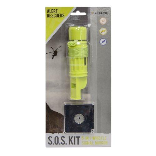 lifeline-sos-emergency-alert-kit