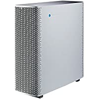 Blueair SENSEPK120PACWG Sense+ Air Purifier (Warm Gray)