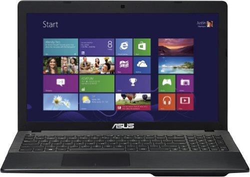 Asus-396-cm-156-Zoll-Notebook-15GHz-4GB-RAM-500GB-HDD-Radeon-HD-8670M-DVD-schwarz