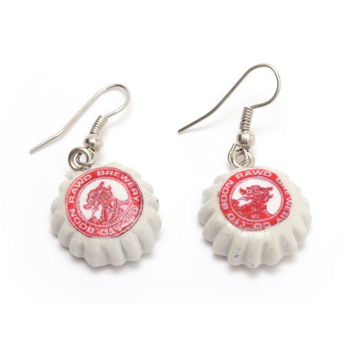 idin-handmade-earrings-miniature-handmade-singha-beer-cap-polymer-clay-drop-earrings