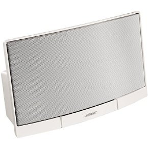 Bose 40172 Lifestyle Roommate Powered Speaker System