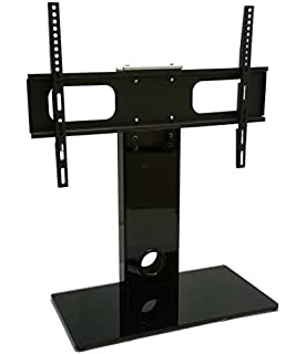 support pied tv philips. Black Bedroom Furniture Sets. Home Design Ideas
