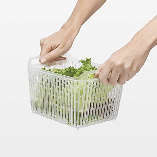 OXO Good Grips GreenSaver Produce Keeper - Medium