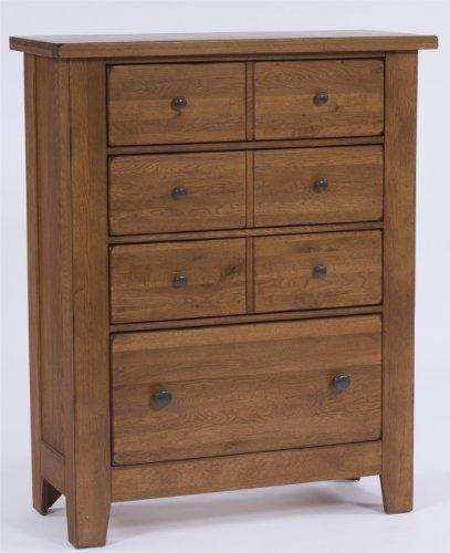 Furniture Bedroom Furniture Drawer Heirloom Chest Of