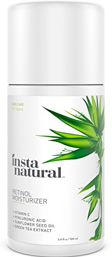 instanatural-retinol-moisturizer-cream-anti-wrinkle-aging-lotion-for-your-face-helps-reduce-appearan