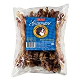 Large Natural Beef Tendons, 1 Lb