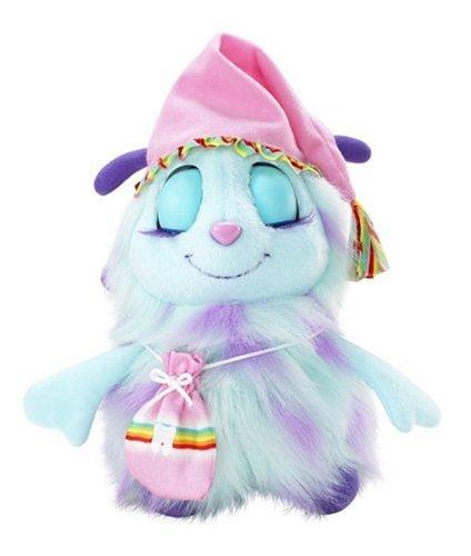 buy barbie fairytopia sweet