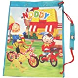 Trademark Collections Noddy Swimbag