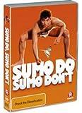 Sumo Do, Sumo Don't [Region 4]