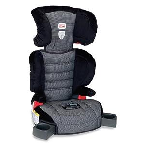Britax 儿童防护座椅