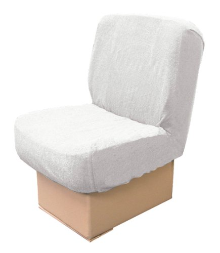 Taylor Made Products Boat Seat Cover (Jump Seat)