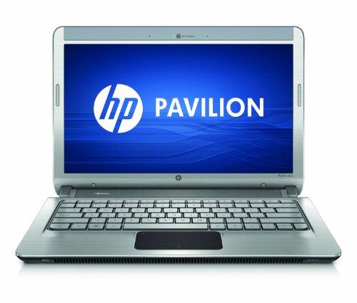 NEW 320GB Hard Drive for HP Pavilion DV6600 DV6-6000 DV6700 DV7-1000 DV6800