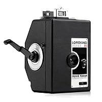 35 mm Filmkamera Lomography Lomokino fro...
