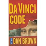 Da Vinci Code (in French) (French Edition)